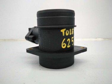 CAUDALIMETRO SEAT TOLEDO (1999 - 2004)