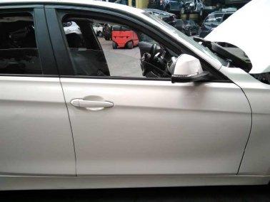 PUERTA DELANTERA DERECHA BMW SERIE 3 LIM. (2011 - 2015)