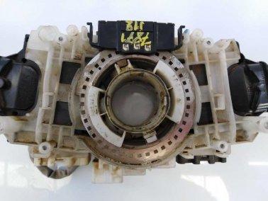 MANDO INTERMITENTES TOYOTA LAND CRUISER 3.0 Turbodiesel (173 CV)
