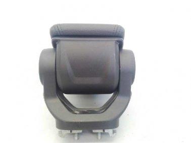 APOYABRAZOS CENTRAL BMW SERIE X1 2.0 16V Turbodiesel (150 CV)
