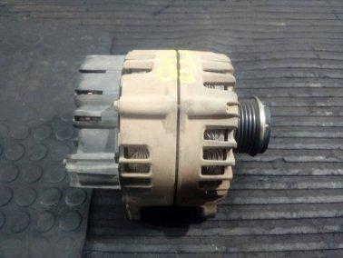 ALTERNADOR PORSCHE CAYENNE 3.0 V6 TDI (245 CV)