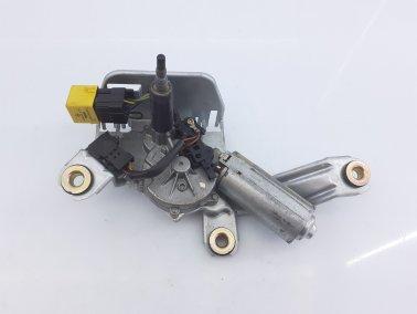 MOTOR LIMPIA TRASERO MERCEDES CLASE M 2.7 CDI 20V (163 CV)