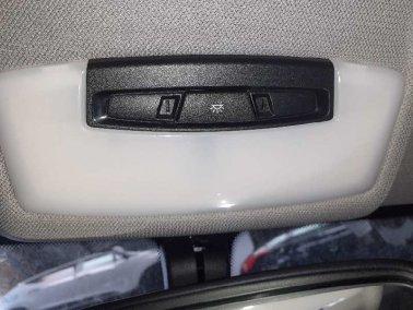 LUZ INTERIOR BMW SERIE 1 LIM. (2011 - 2015)